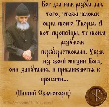 http://s7.uploads.ru/t/aJ0Ld.jpg