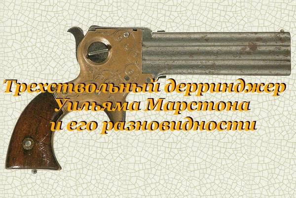 http://s7.uploads.ru/t/aMKbe.jpg