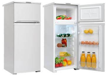 Новый холодильник Саратов 264