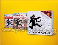 http://s7.uploads.ru/t/aNDl5.jpg