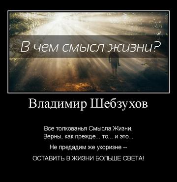 http://s7.uploads.ru/t/aO67J.png