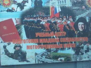 http://s7.uploads.ru/t/aSi9v.jpg