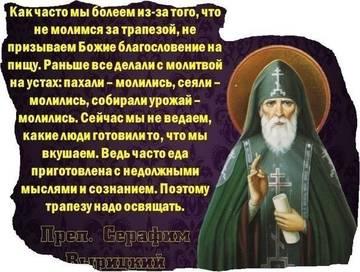 http://s7.uploads.ru/t/aTXvc.jpg