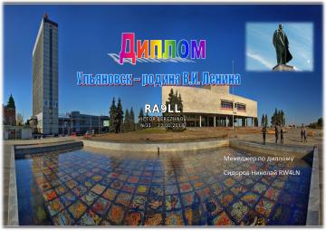http://s7.uploads.ru/t/aTeld.png