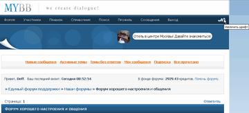 http://s7.uploads.ru/t/aU3er.png