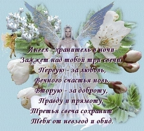 http://s7.uploads.ru/t/aXxr6.jpg