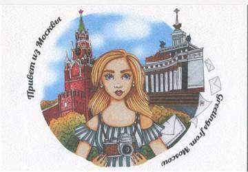 http://s7.uploads.ru/t/abAVF.jpg
