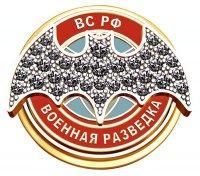 http://s7.uploads.ru/t/ad6lU.jpg