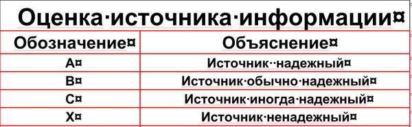 http://s7.uploads.ru/t/aeqr8.jpg