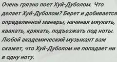 http://s7.uploads.ru/t/afQUT.jpg