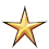 Орден желтой звезды за твое терпение) С праздником! | от Джули