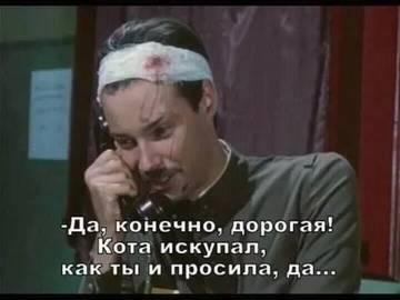 http://s7.uploads.ru/t/aihHK.jpg