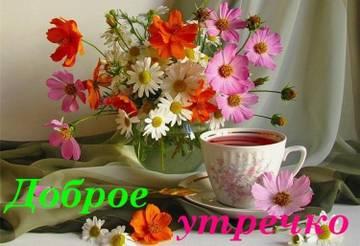 http://s7.uploads.ru/t/alP06.jpg