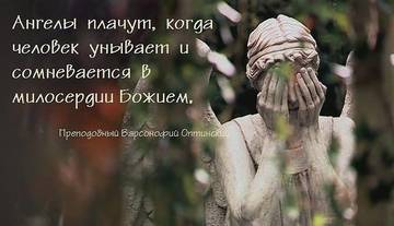 http://s7.uploads.ru/t/alUzd.jpg