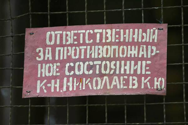 http://s7.uploads.ru/t/amRjS.jpg