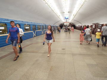 http://s7.uploads.ru/t/apLsi.jpg