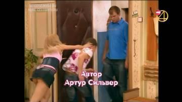 http://s7.uploads.ru/t/apvH8.jpg