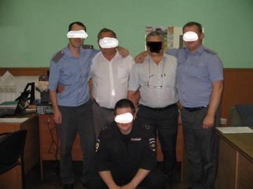 http://s7.uploads.ru/t/aqKi4.jpg