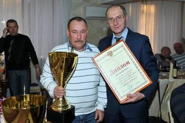 http://s7.uploads.ru/t/aqhg0.jpg