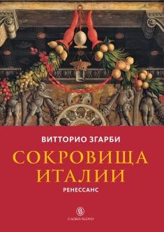 http://s7.uploads.ru/t/aqmsW.jpg