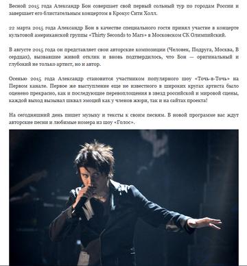 http://s7.uploads.ru/t/arkve.png