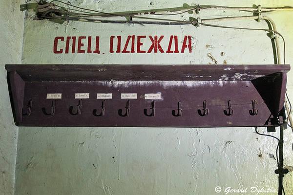 http://s7.uploads.ru/t/atRMN.jpg