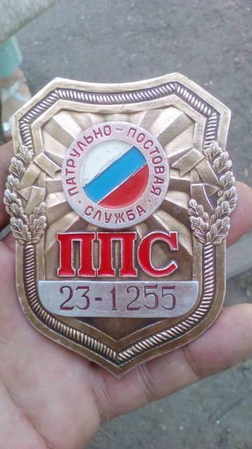 http://s7.uploads.ru/t/atu7U.jpg