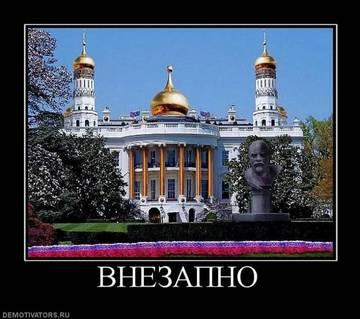 http://s7.uploads.ru/t/avR09.jpg