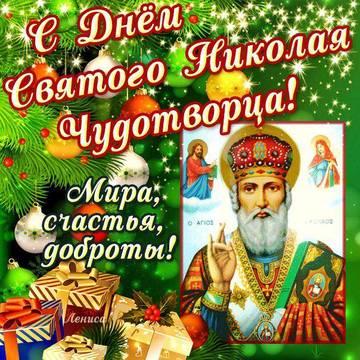 http://s7.uploads.ru/t/avhVA.jpg