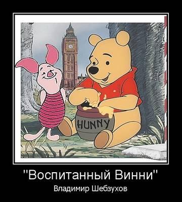 http://s7.uploads.ru/t/awC5u.jpg