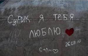 http://s7.uploads.ru/t/ayWnO.jpg