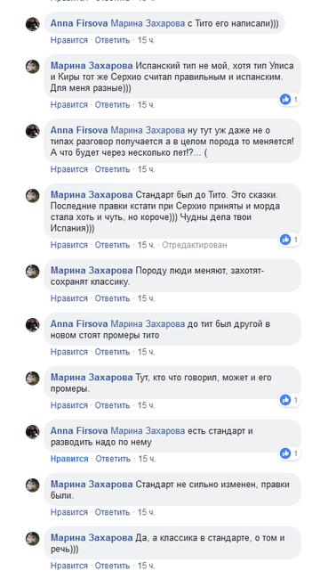 http://s7.uploads.ru/t/b7TqS.png