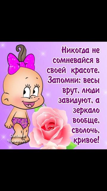 http://s7.uploads.ru/t/b8HqN.png