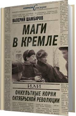 http://s7.uploads.ru/t/b8KyW.jpg