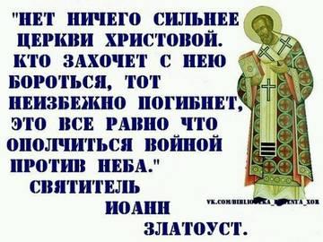 http://s7.uploads.ru/t/b98Sp.jpg