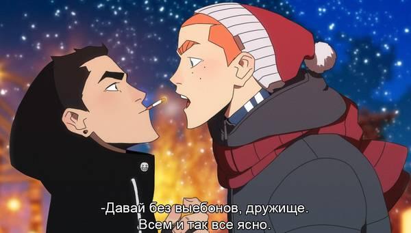 http://s7.uploads.ru/t/b9sOn.jpg