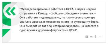 http://s7.uploads.ru/t/bBAfz.jpg