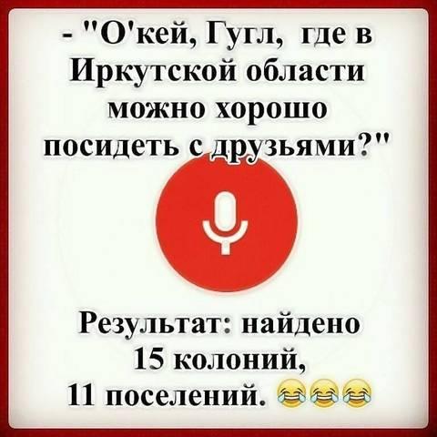 http://s7.uploads.ru/t/bEXAs.jpg