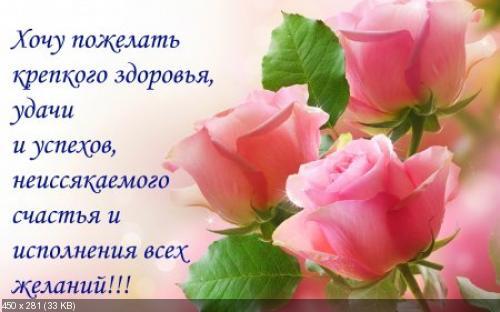 http://s7.uploads.ru/t/bGJex.jpg