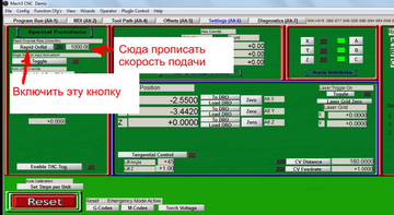 http://s7.uploads.ru/t/bHm1X.png