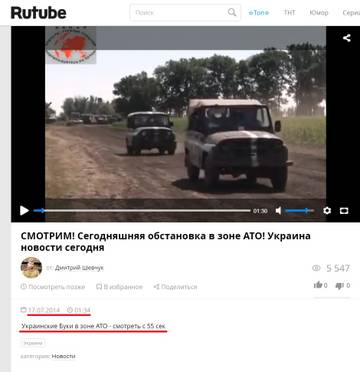 http://s7.uploads.ru/t/bHz0D.jpg