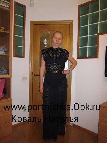 http://s7.uploads.ru/t/bIPNn.jpg