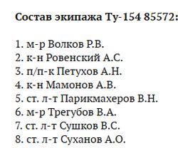 http://s7.uploads.ru/t/bIvos.png