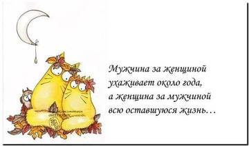 http://s7.uploads.ru/t/bJsCf.jpg