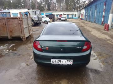 http://s7.uploads.ru/t/bLR3p.jpg