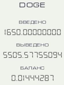 http://s7.uploads.ru/t/bM6Lw.jpg