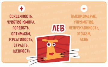http://s7.uploads.ru/t/bN0sx.jpg