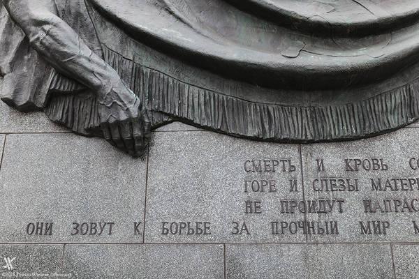 http://s7.uploads.ru/t/bNI2T.jpg