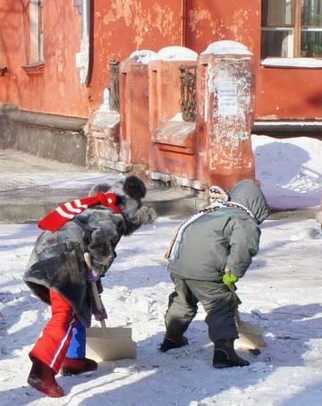 http://s7.uploads.ru/t/bONPG.jpg