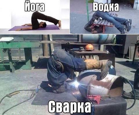 http://s7.uploads.ru/t/bPYJV.jpg